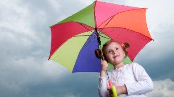 color-umbrell