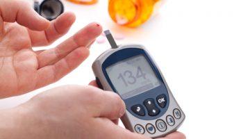 diabetes-practice