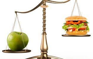 health-assessments
