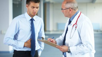 men-health-care